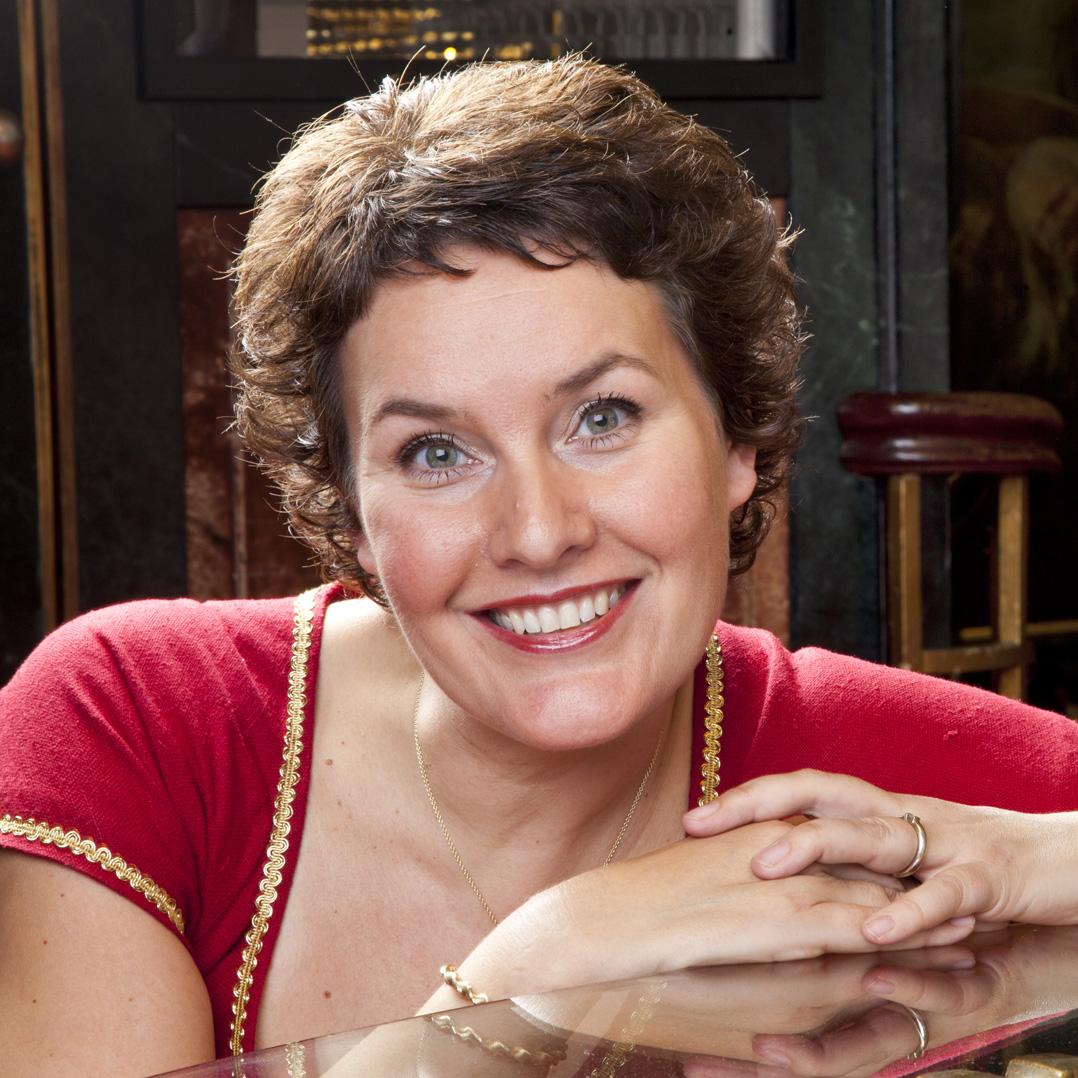 Ann Petersen 7