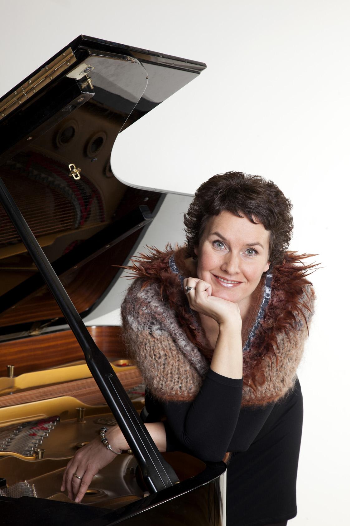 Ann Petersen 1