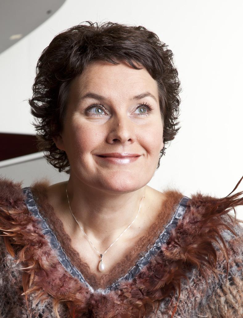 Ann Petersen 8