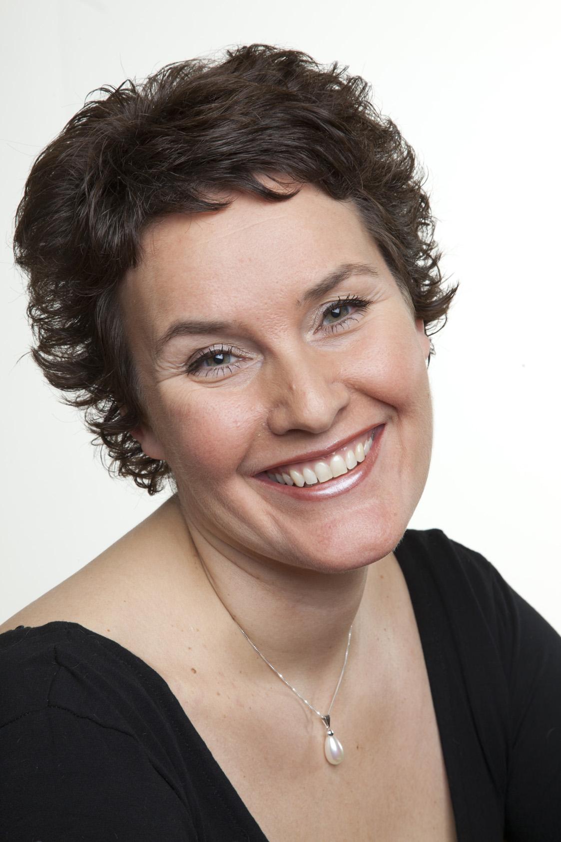 Ann Petersen 2