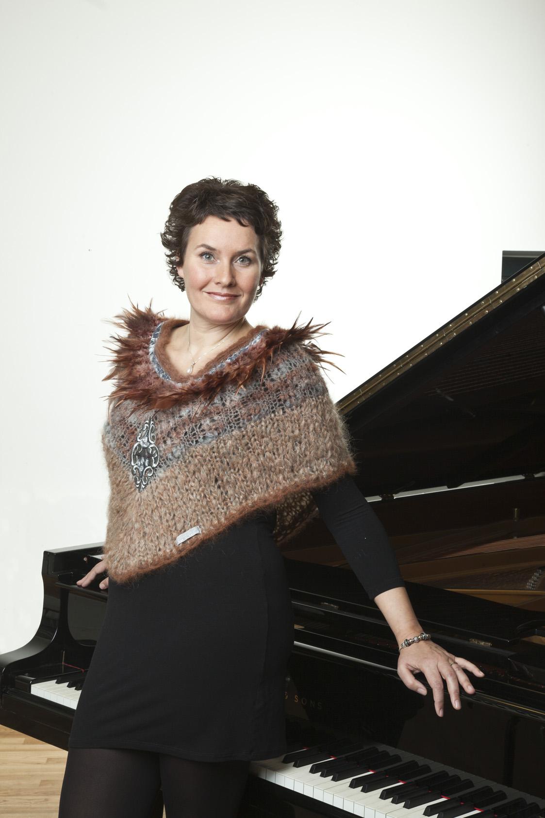 Ann Petersen 3