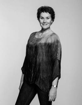 Ann Petersen 10